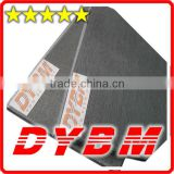 DYBM Fireproof Fibre Cement Wall Board