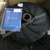 Warman Rubber Slurry Pump Spare Parts