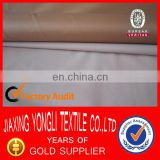 170T 180T 190T 210T Milking tents fabric