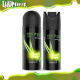 I&Admirer Body Spray