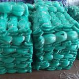 0.20MM Green Nylon Fishing Nets, Nylon Silk Nets, Best Strength and Tide Knot,USE FOR IRAN/LEBANON NETS MARKET