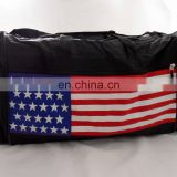 Awesome Taekwondo Bag- nylon/ Super Duffle Bag