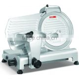 Electric Meat Slicer for Resturant Using