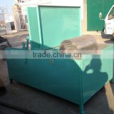 floral foam machinery, floral foam technology