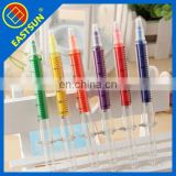 Customized Fluorescent Pen2016 new