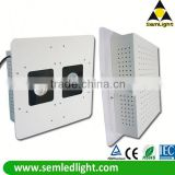 explosion-proof luminaires explosion proofing flood lamp 100w gas station led flood light
