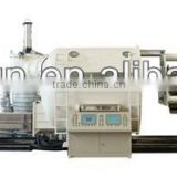 vacuum coating machines/vacuum metallizer /ultra high vacuum coater/ION TECH