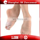 New fashion Lyrical Dance Foot Glove