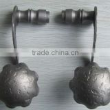 wrought <b>iron</b> <b>handle</b>/<b>handle</b> design/<b>door</b> <b>handle</b>