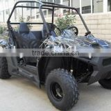 Popular 150cc kid/teenager UTV EEC