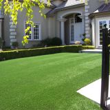 Artificial turf routine maintenance
