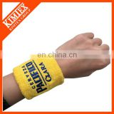 Cheap custom cotton veryfit smart wristband free sample