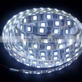 5000k 5050 smd led strip light light CE RoHs Approved