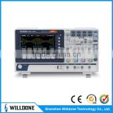 Digital Storage Oscilloscopes GDS-1000B