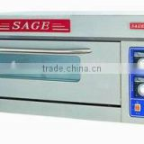 FD12-B electric food oven