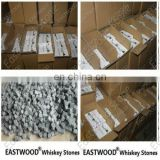 soapstone whisky stones prices