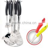 <b>Kitchen</b> utensil <b>set</b>s