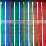 PVC led Neon Tube made in china best products, neon lamp