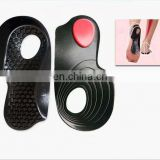 3/4 length orthotics foot arch support#JZ003