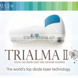 <b>home</b> <b>use</b> <b>hair</b> laser <b>removal</b>