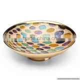 brass new design bowl for sale