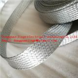 Aluminum braid electric custom size cheap