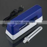 9W Profession UV GeL Nail Art Dryer Drying Curing Light Bulb Lamp Polish 220V