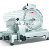 8' electric semi-auto meat slicer / commercial meat slicer