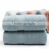 100 cotton softextile face towels china suppliers