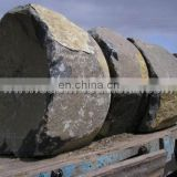 grinding millstone from China manufacturer with natural color