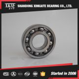 Deep groove ball Bearing 6309/6309 2Z/ 6309 2RS for conveyor idler roller