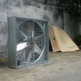 Hot sale exhaust fan/Negative Pressure Fan/Industrial Air Pneumatic Fan