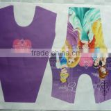 eco heat transfer paper