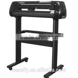 High Quality <b>Vinyl</b> Paper <b>Cutting</b> Plotter <b>Machine</b>, Print and Cut Plotter