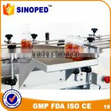 China factory automatic tablet counting machine / Automatic capsule counting machine
