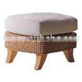 WATER-HYACINTH stool