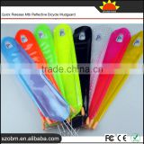 Wholesale Colorful Plastic Mountain Bike Mudguard Bicycle Fender