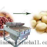 Groundnut Peeling Machine Cost