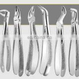 High Quality Extraction Forcep,Dental Forcep,Tooth Extracting Forceps(PayPal accept)