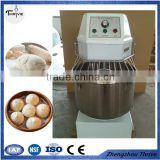 Commercial bread dough making machine,flour mixer for kitchen use                                                                         Quality Choice