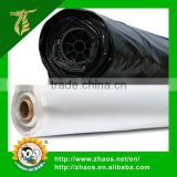thin clear plastic sheet | plastic cover for greenhouse | plastic film roll for agriculture