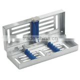 High Quality Dental Sterilization Cassette