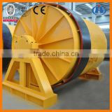 Henan Hongji ceramic salt mill for sale at good price with ISO 9001 CE and large capacity