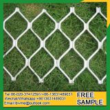 Hyderabad Aluminum amplimesh grille mag fencing