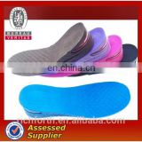 cut to size shoe insoles for shoes