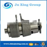 AX100 motorcycle engine part chongqing motorcycle manufacturer                                                                         Quality Choice