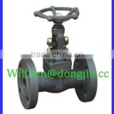 HOT SALE! perfect good performance professional advanced forged/cast antibiotic valve/globe /stop valve