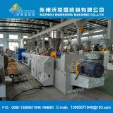 Φ50-160PVC Scupper pipe production line,PVC pipe extrusion equipment