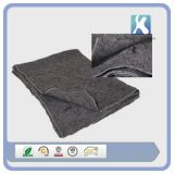 Moving Blanket/Pad for packing furniture, packing blanket