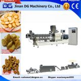 Automatic bread crouton bread chips making machine production plant
